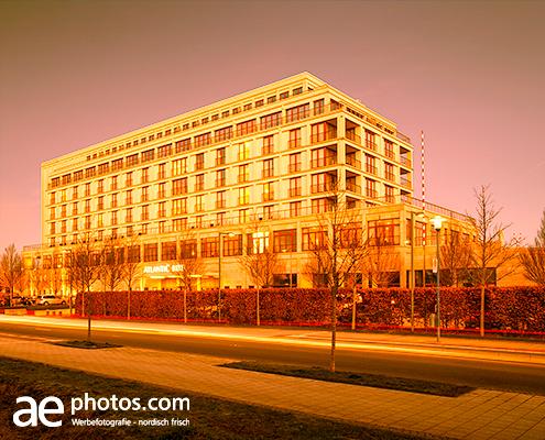 ae-photos-architekturfotografie-wilhelmshaven-495