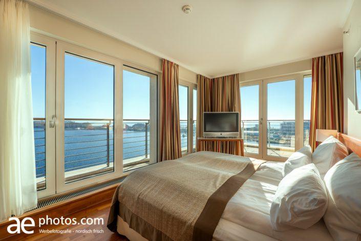 ae-photos-atlantic-hotel-wilhelmshaven-suite-01-1500