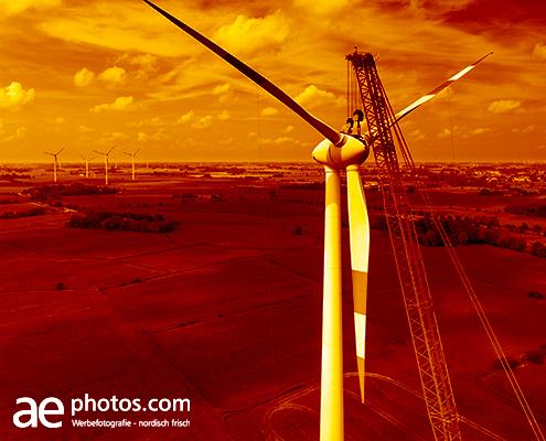 ae-photos-drohnenaufnahmen-wilhelmshaven-495