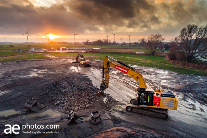 ae-photos-hagedorn-windpark-rueckbau-bereinigung-01-1500