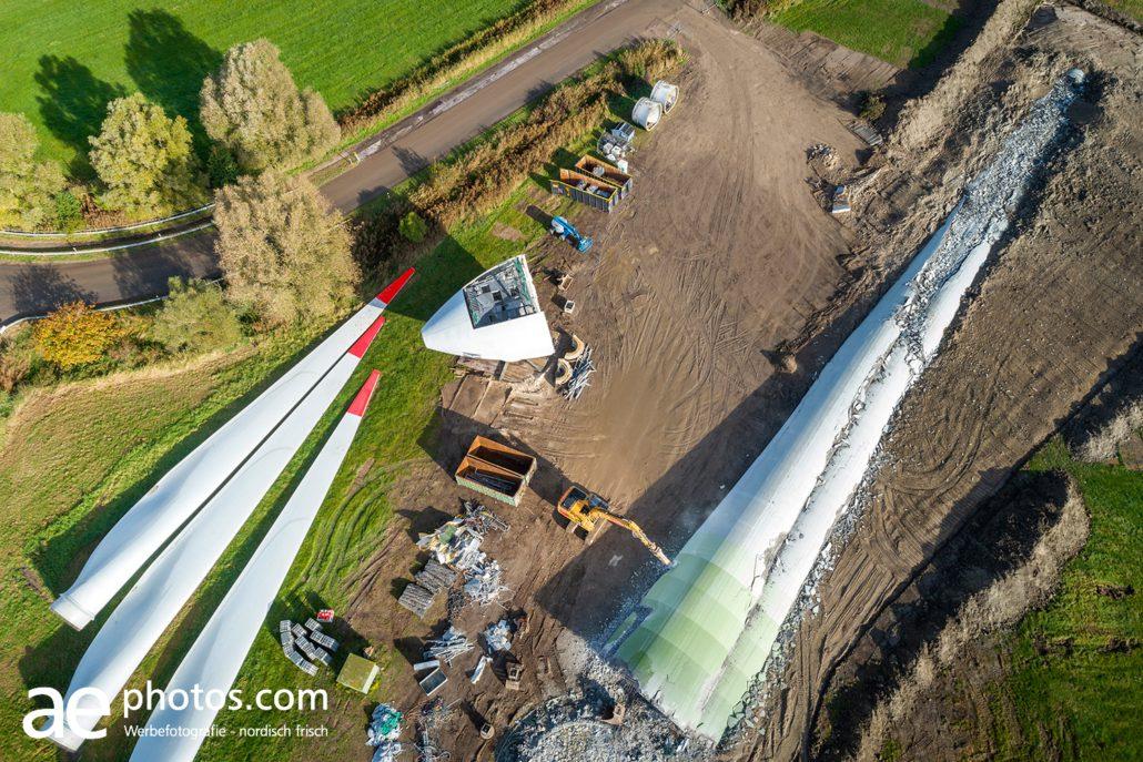 ae-photos-hagedorn-windpark-rueckbau-turmbeton-01-1500