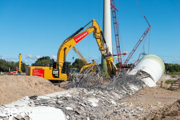 ae-photos-hagedorn-windpark-rueckbau-turmbeton-02-1500