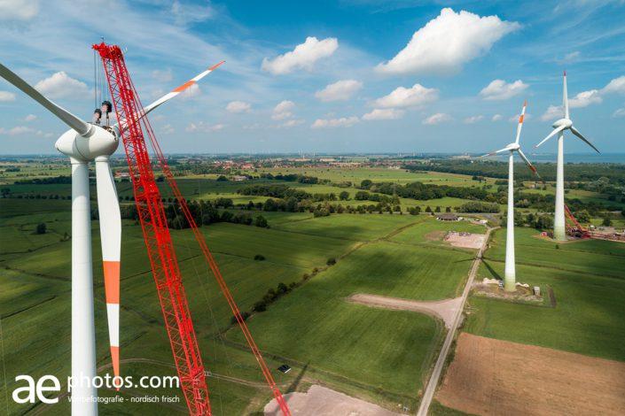 ae-photos-drohnenaufnahmen-wilhelmshaven-hagedorn-windpark-rueckbau-windrad-01-1500