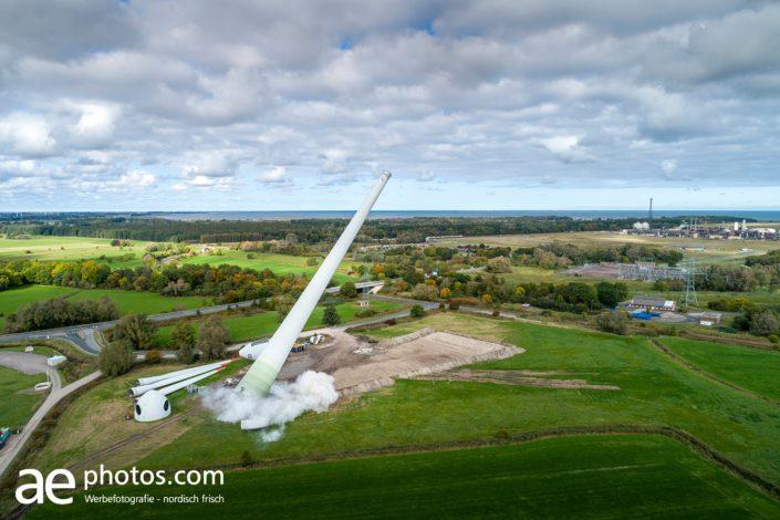 ae-photos-drohnenaufnahmen-wilhelmshaven-hagedorn-windpark-sprengung-e112-02-1500