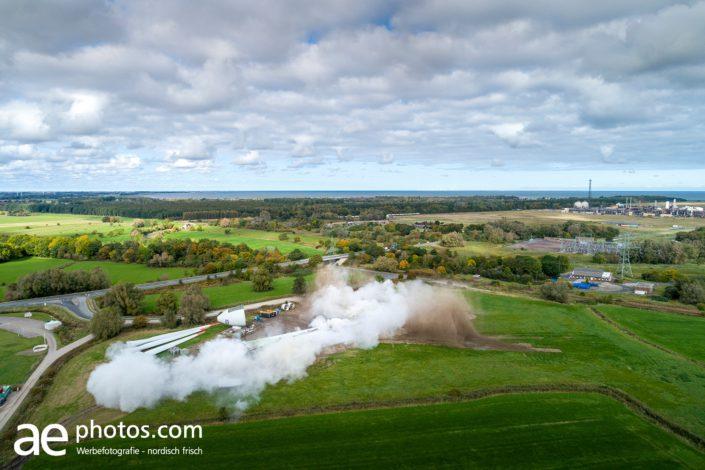 ae-photos-hagedorn-windpark-sprengung-e112-03-1500