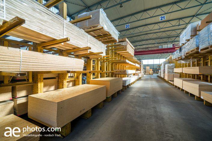 ae-photos-hbv-wilhelmshaven-holzlager-01-1500