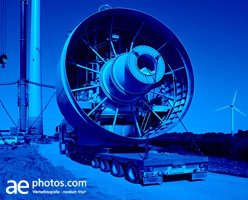 ae-photos-industriefotografie-wilhelmshaven-495