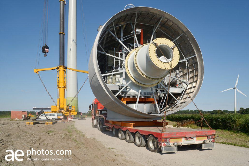 ae-photos-jadeweserlift-windpark-schwertransport-01-1500