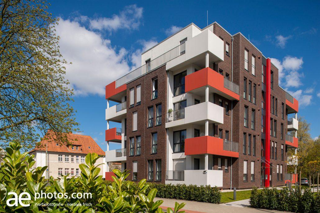 ae-photos-spar-und-bau-immobilien-03-1500